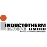 Inductotherm Europe Ltd