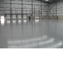 Cementitious Pump Screeds