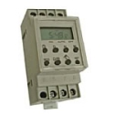 ABB, ENTRELEC, MTE low voltage