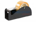 ESD Safe Tape Dispensers