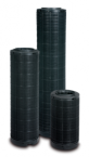 AAC CCPL Carbon Canisters for Odour Control in Bin Store Extraction Systems.