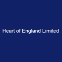 Heart of England Limited