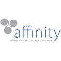 Affinity IT Services Ltd