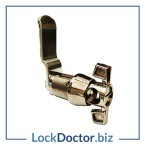 20mm Latchlock for Link Lockers
