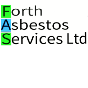 Forth Asbestos Services Ltd