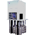 Coolant Chillers (3 - 50kW)