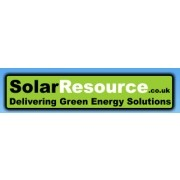 The Green Deal Resource Ltd
