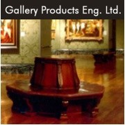 Gallery Products
