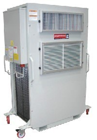 Emergency Data Centre Air Conditioner