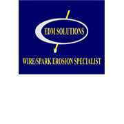 EDM Solutions