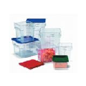 Food Storage & Gastronorm Containers from eBarks
