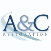 A and C Restoration