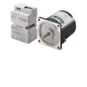 Torque Motor & Power Controller Packages