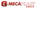 Mecaplast Peterlee Ltd