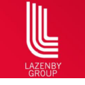 Lazenby Group