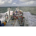 Marine Turnkey Project Management