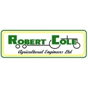 Robert Cole Agricultural Engineers Ltd