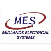 Midlands Electrical Systems Ltd