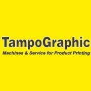 TampoGraphic Ltd