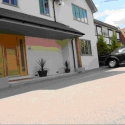 Why Choose Resin Bound Paving?