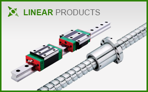 Linear Products