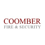 Coomber Security Systems Ltd