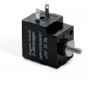 Latching Solenoids