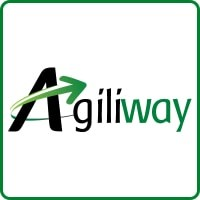 AgiliWay Group, Inc.