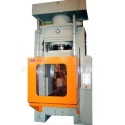 Compression Moulding Presses