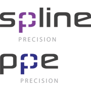 Spline Gauges