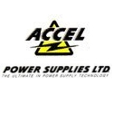 Accel Power Supplies Ltd