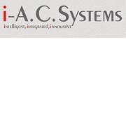 I-AC Systems