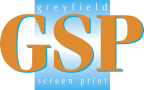 Greyfield Screen Print Ltd