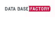 Data Base Factory
