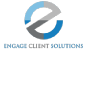 Engage Client Solutions