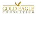 Why Choose Gold Eagle to Write Your CV?
