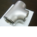 DUPLEX PIPE FITTINGS, UNS S31803 | 2205 FLANGES MANUFACTURER