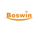 Boswin Electronic Ltd