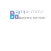 Paperchase Business Services Ltd