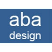 AB Architectural Design Ltd