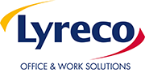 Lyreco Uk Ltd.