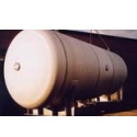 Stainless Pressure Vessels