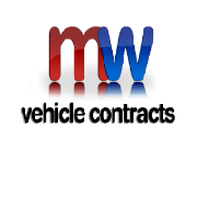MW Vehicle Contracts
