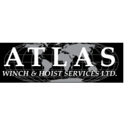 Atlas Winch and Hoist Services (Southern) Ltd