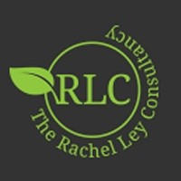 The Rachel Ley Consultancy (RLC)