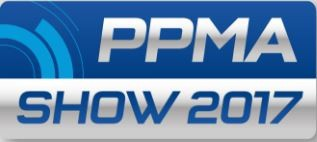PPMA Processing & Packaging Exhibition 2017