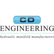 CD Engineering Ltd