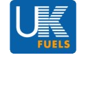 UK Fuels Discount Diesel Bunker Fuel Card