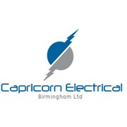 Capricorn Electrical Ltd