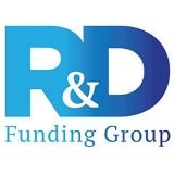 R and D Funding Group